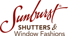 Sunburst Shutters Blinds Shades St George Utah